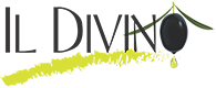 IlDivino-Logo-195color